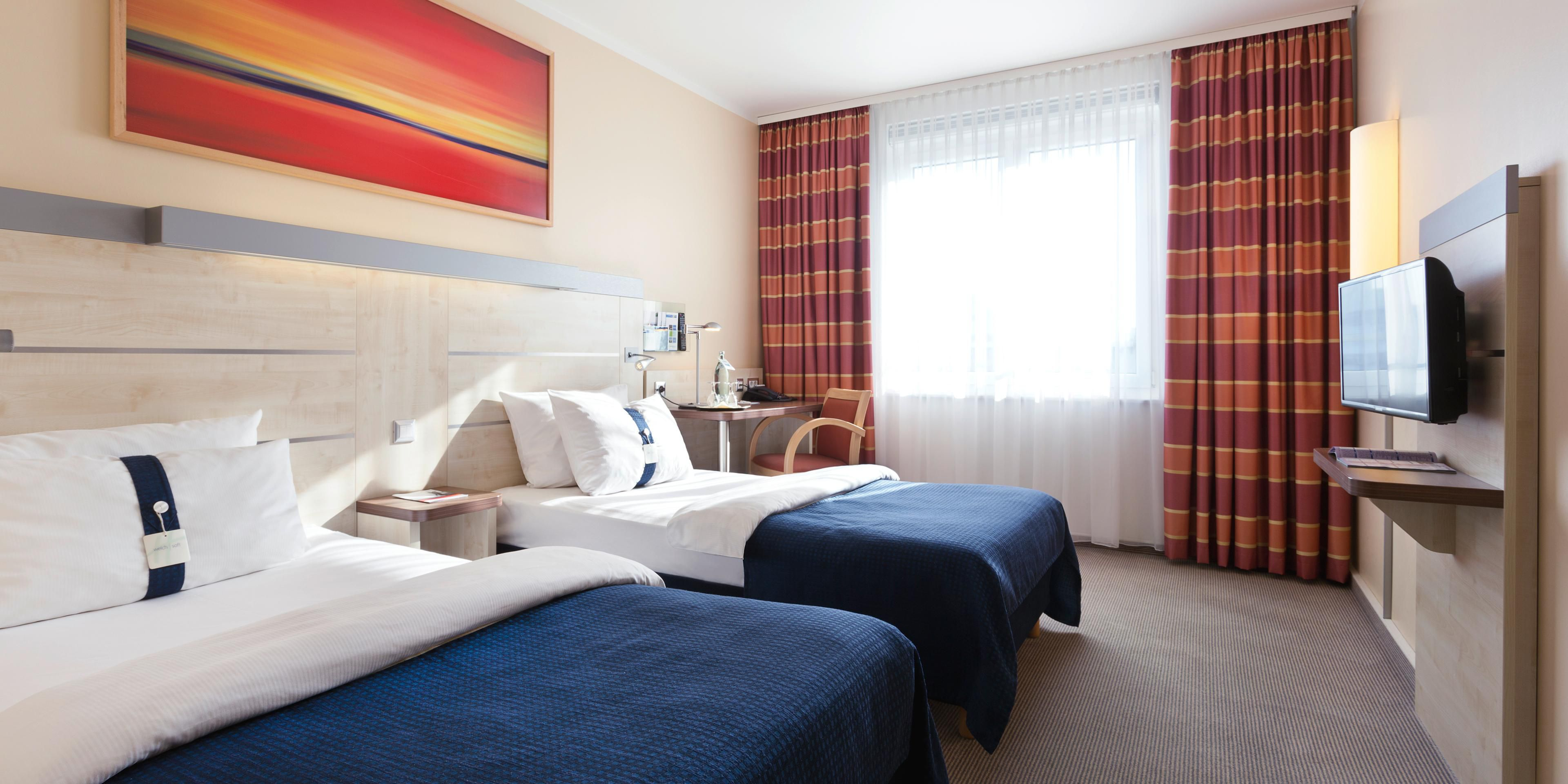 Holiday Inn Express Singen Hotel by IHG