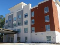 Holiday Inn Express Slidell in Slidell, Louisiana