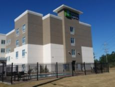 Holiday Inn Express Slidell in Covington, Louisiana