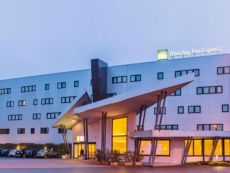 Holiday Inn Express Milan - Malpensa Airport