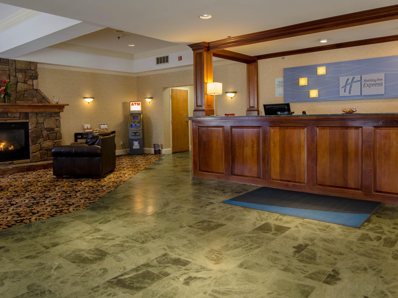 Find south burlington hotels top 2 hotels in south burlington vt by ihg