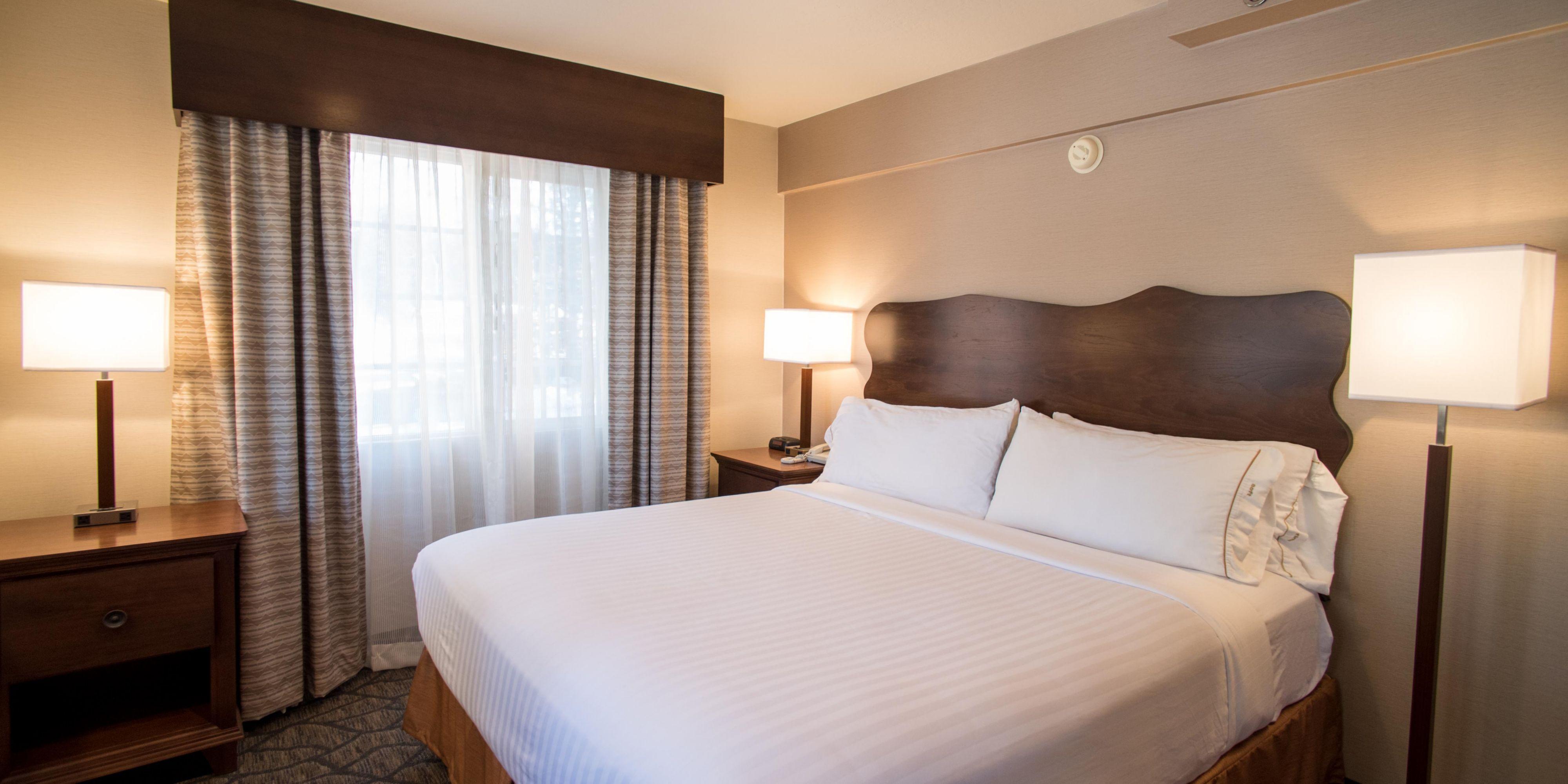 Charmant Holiday Inn Express South Lake Tahoe 4987735835 2x1
