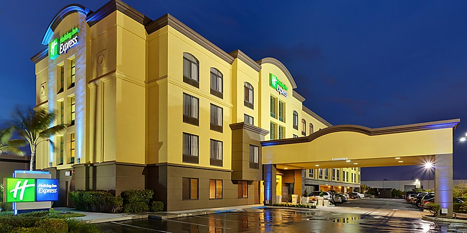 Affordable Hotels Near San Francisco Airport | Holiday Inn ... on chicago airport hotels map, orlando airport hotels map, santa clara hotels map, union square hotels map, orlando convention center hotels map, atlanta airport hotels map, tampa airport hotels map, detroit airport hotels map, miami airport hotels map, shanghai pudong airport hotels map, san francisco tourist map.pdf, astoria ny map, fisherman's wharf hotels map, denver airport hotels map, seattle airport hotels map, phoenix airport hotels map, el conquistador puerto rico map, ontario airport hotels map, el conquistador resort map, orange county airport hotels map,