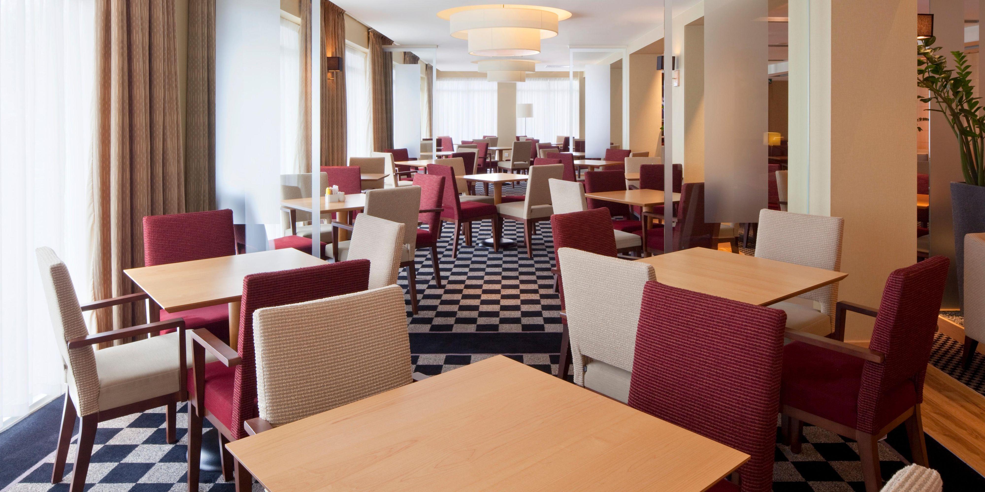 Holiday Inn Express Southampton 2532734789 2x1