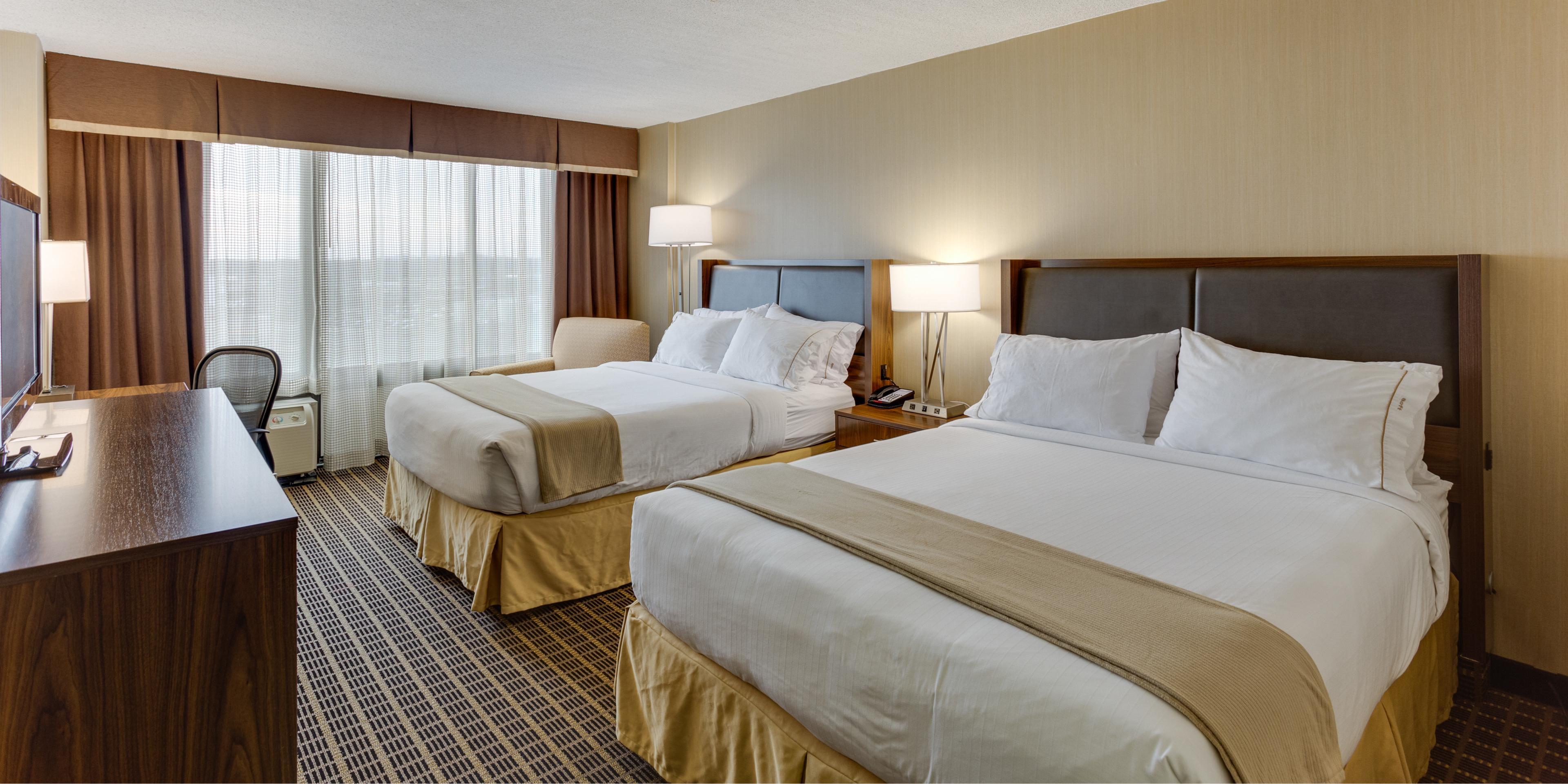 holiday inn express washington dc sw springfield hotel by ihg holiday inn express springfield 3477661268 2x1