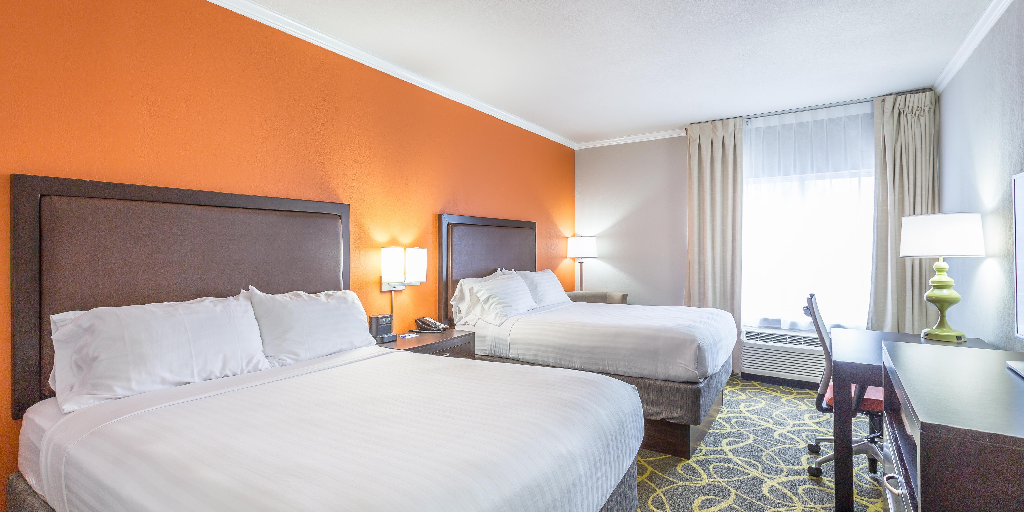 Holiday Inn Express St Simons Island 4842649043 2x1