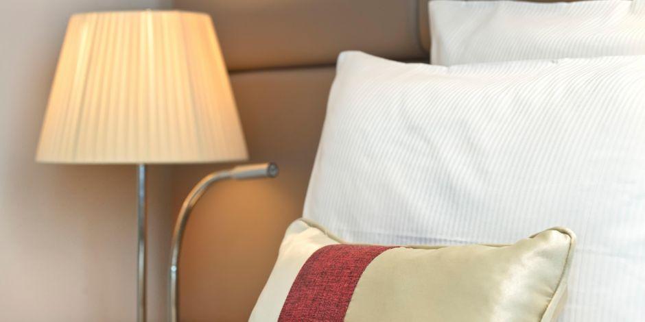 Holiday Inn Express St. Petersburg - Sadovaya IHG Hotel