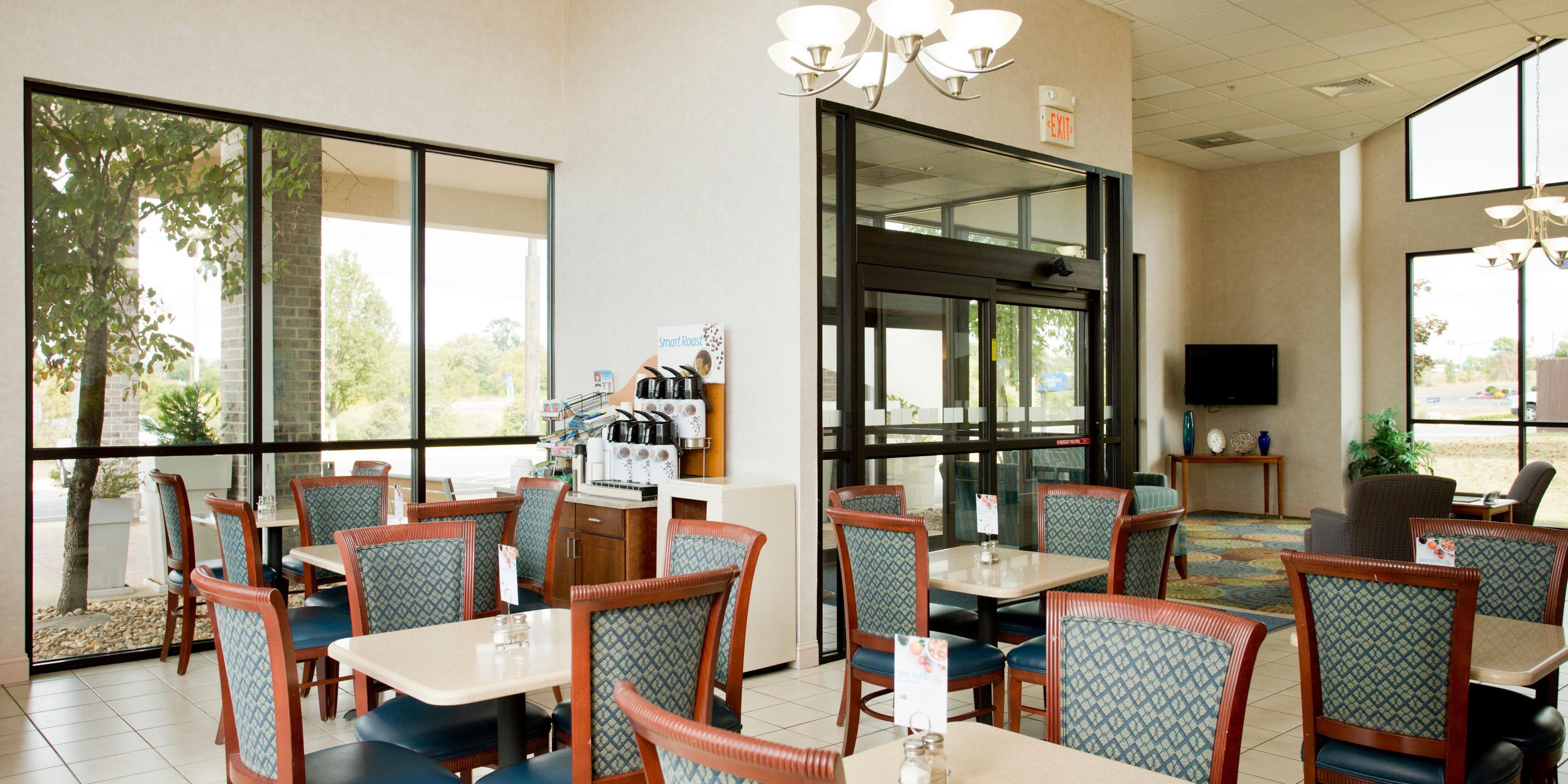 Holiday Inn Express Stephens City 3431668355 2x1