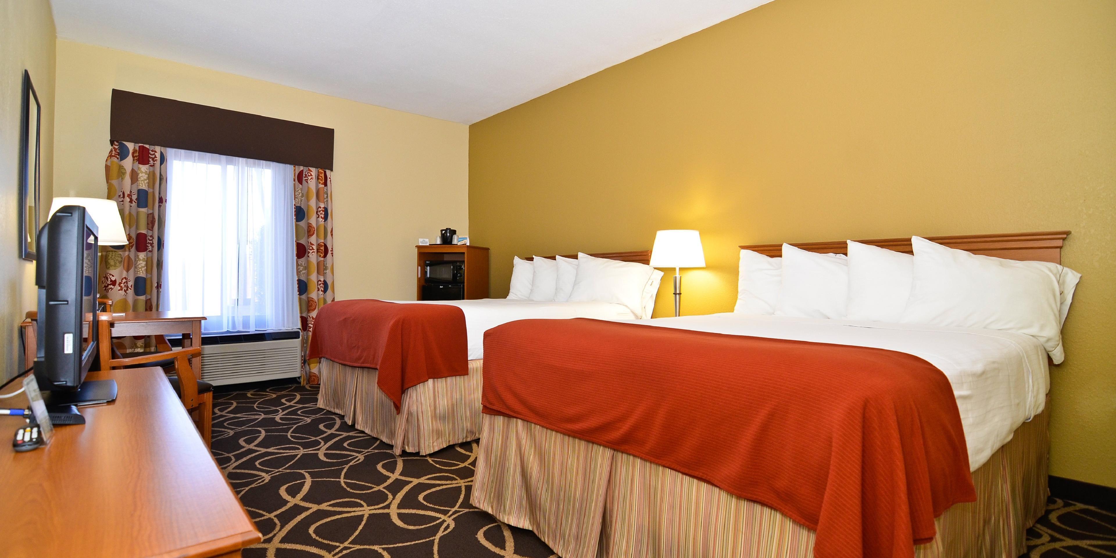holiday inn express stone mountain 3712895002 2x1 Stone Mountain Hotel Holiday Inn