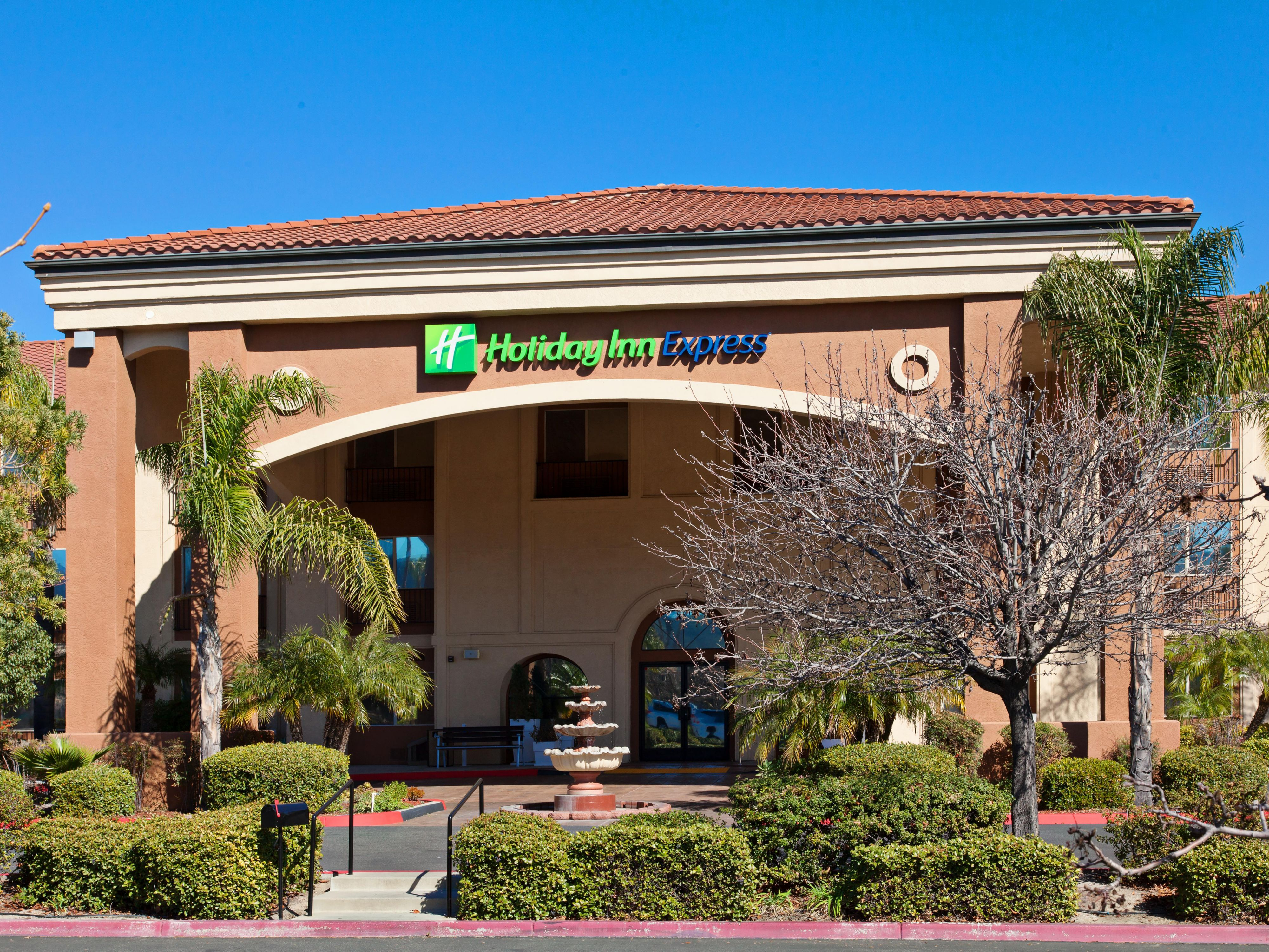 Winery Hotels In Temecula Ca
