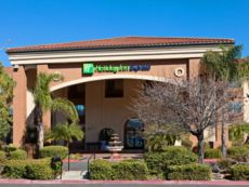 Holiday Inn Express Temecula in Temecula, California