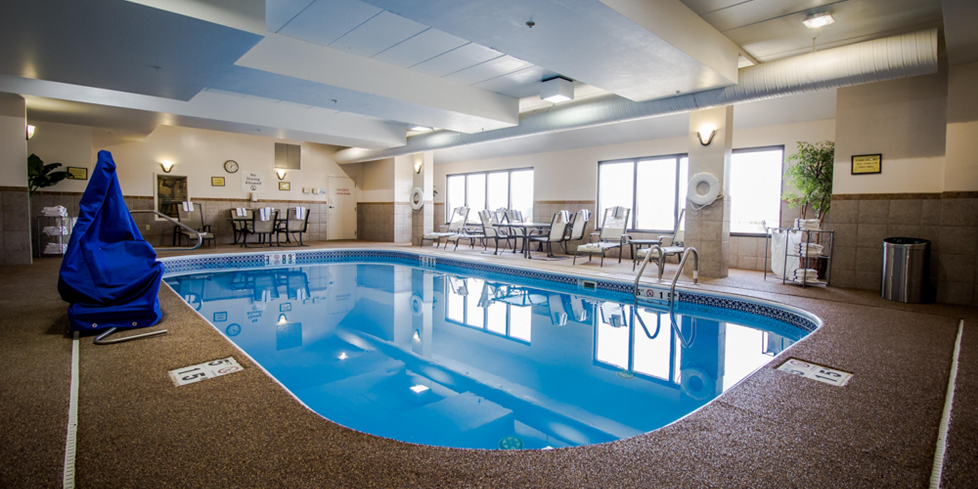 Hotel In Ohio With Swimming Pool In Room 2018 World 39 S Best Hotels