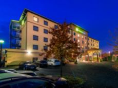 Holiday Inn Express Colonia - Troisdorf in Troisdorf, Germany