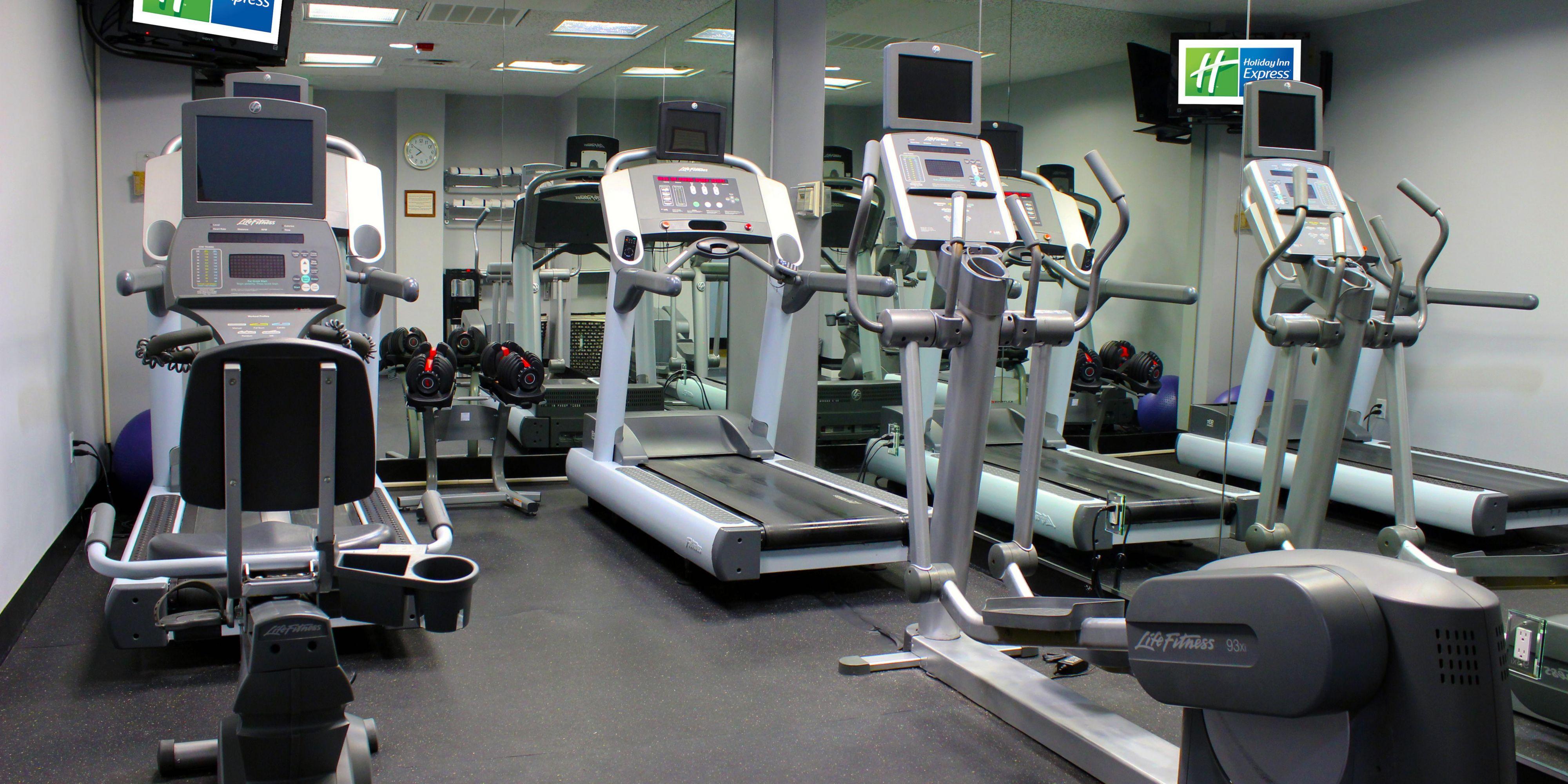 proteus studio 2000 home gym manual