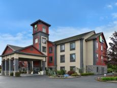 Holiday Inn Express Vancouver North - Salmon Creek in Vancouver, Washington