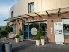 Holiday Inn Express Paris - Velizy