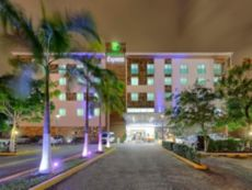 Holiday Inn Express Villahermosa Tabasco 2000 in Villahermosa, Mexico