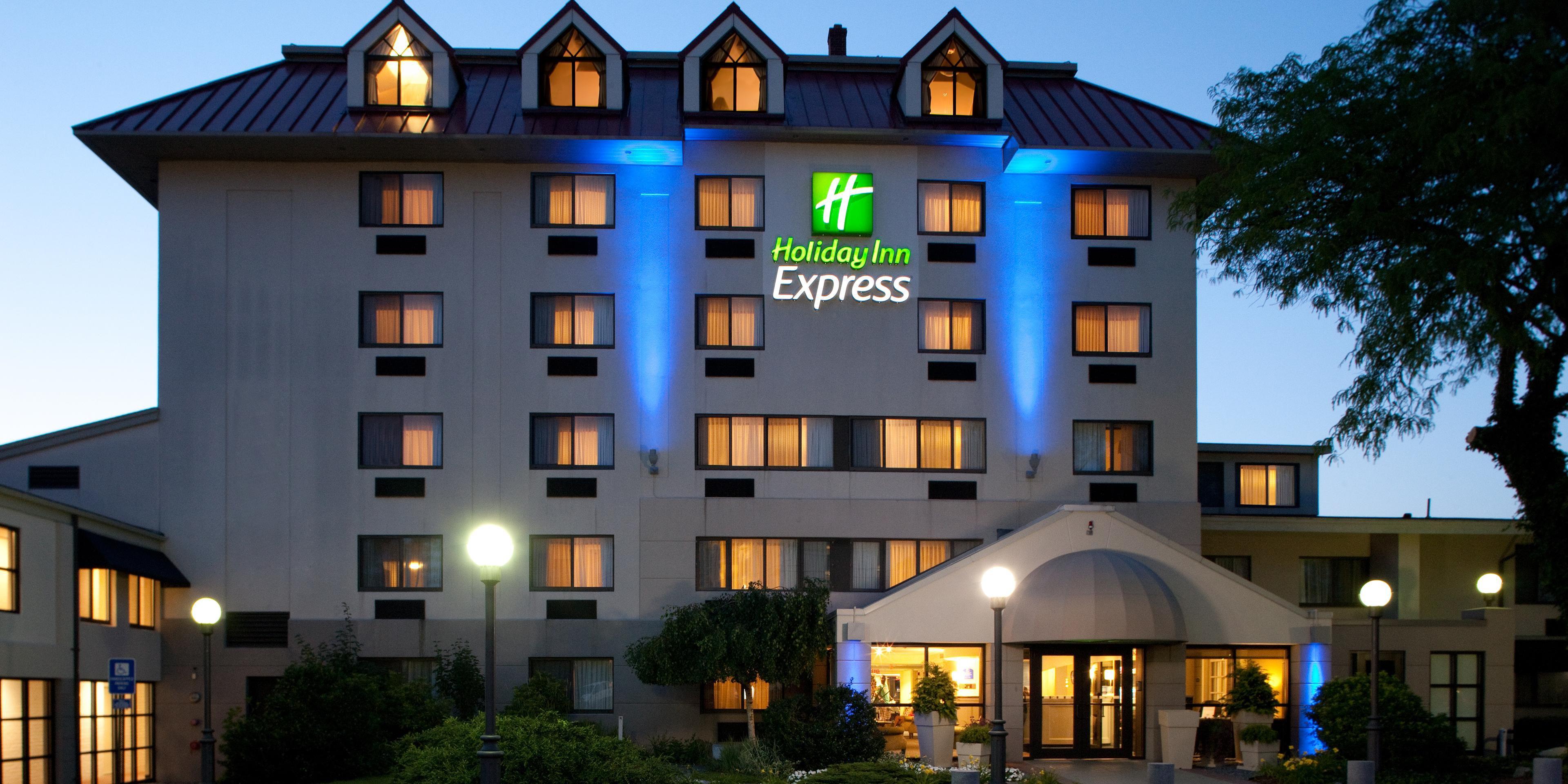 Best Extended Stay Hotel In Boston Burlington