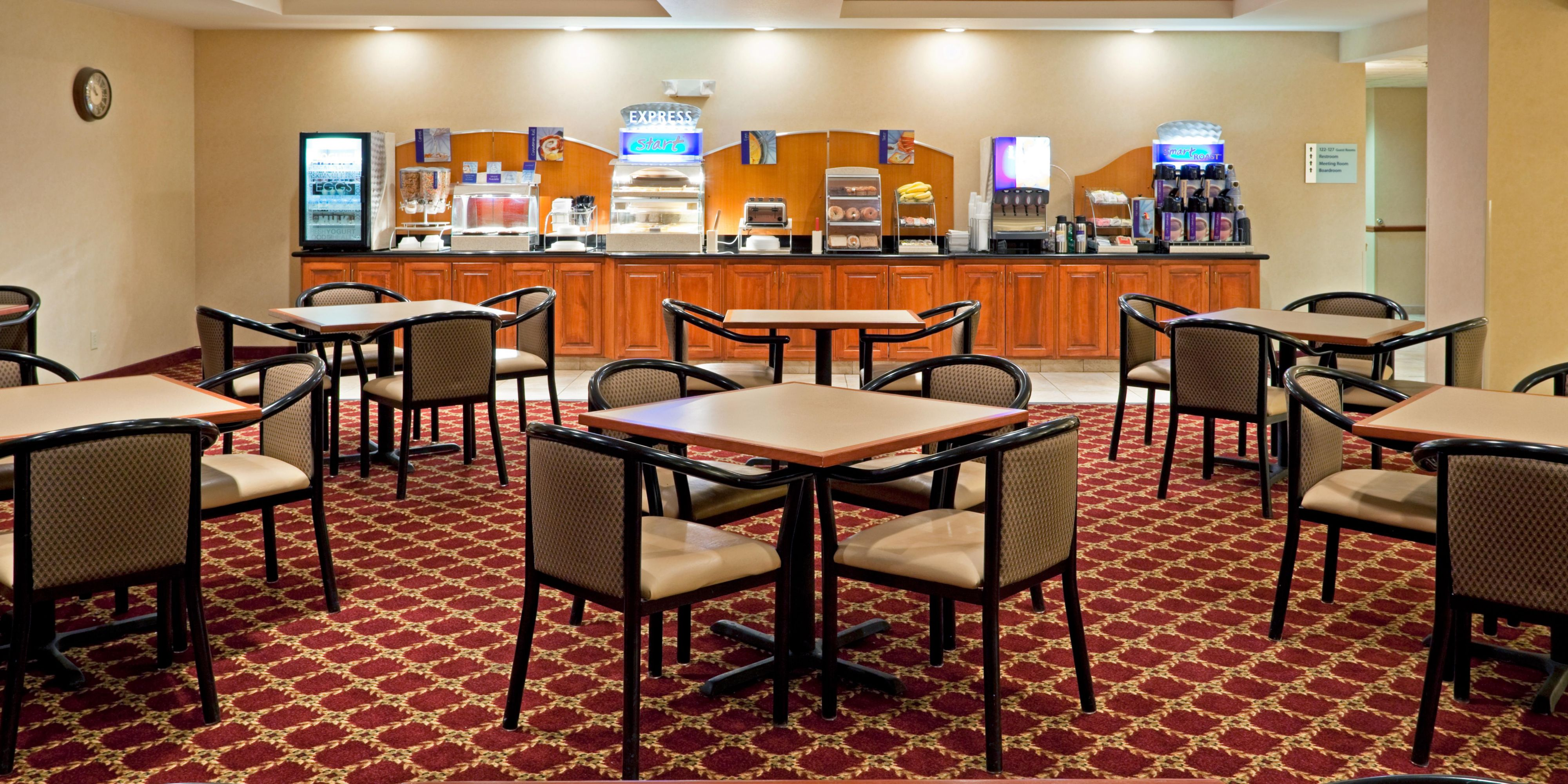 holiday inn express syracuse fairgrounds hotel by ihg