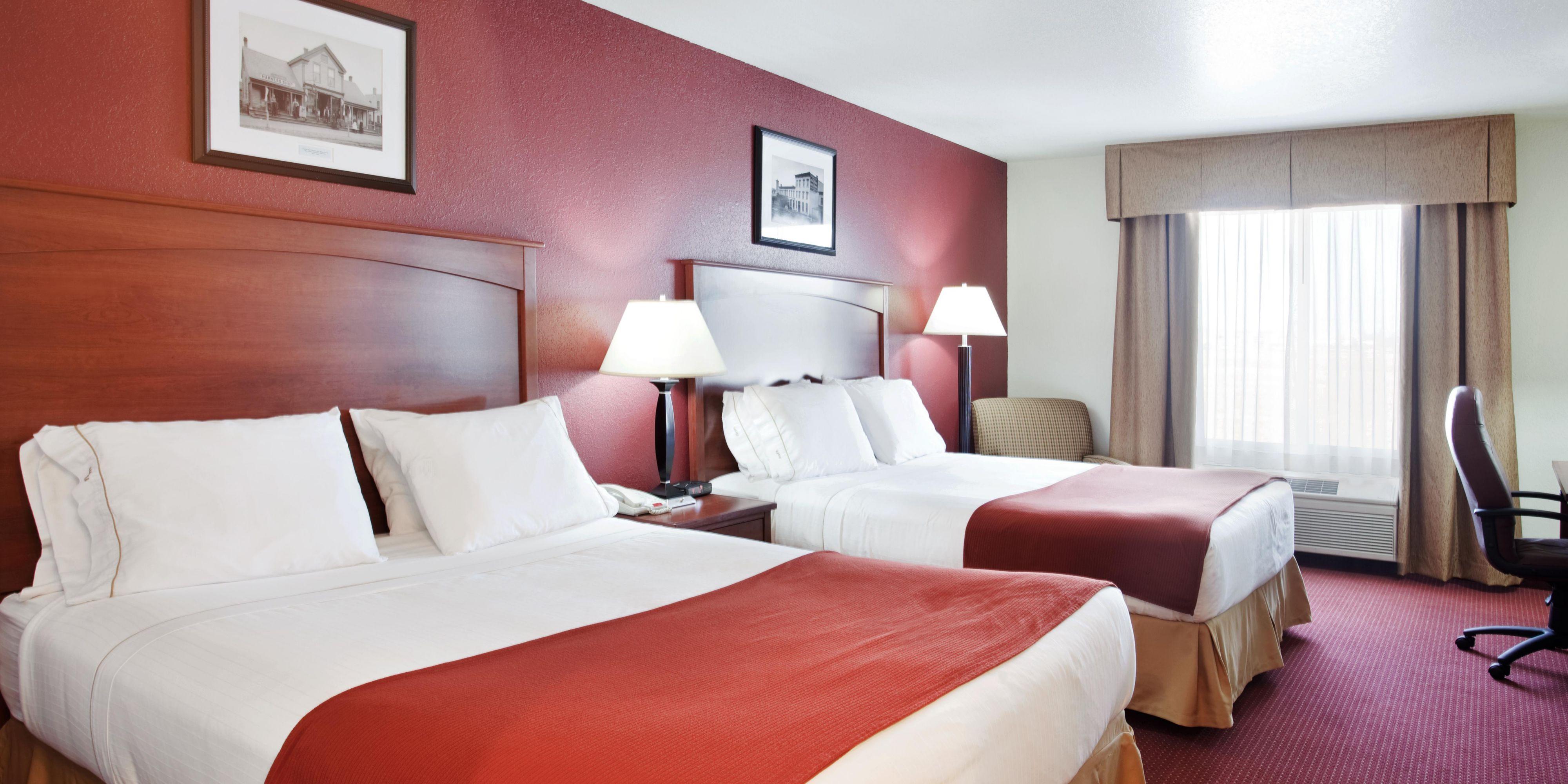 Holiday Inn Express Watertown 2533104148 2x1