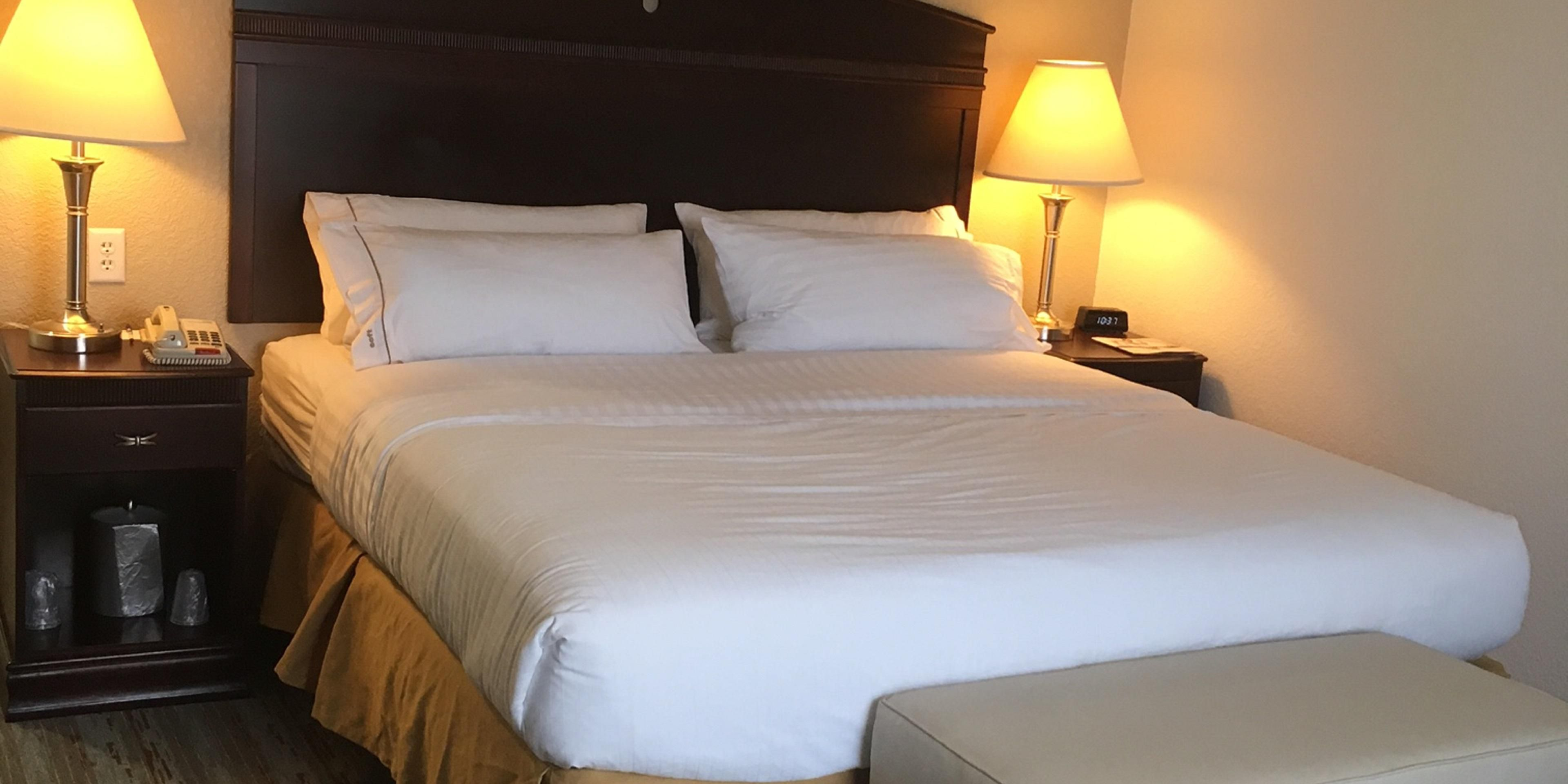 Americas Best Value Inn Suites Roaring River Holiday Inn Express West Jefferson Hotel By Ihg