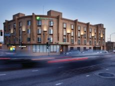 Holiday Inn Express West Los Angeles-Santa Monica in Los Angeles, California