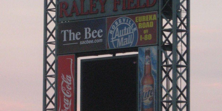 Holiday Inn Express West Sacramento - Capitol Area Hotel by IHG on madison bars, bronx bars, santa ana bars, tempe bars, los angeles bars, phoenix bars, miami bars, new york bars, san diego bars, arizona bars, san antonio bars, santa monica bars, chicago bars, boulder bars, sausalito bars, cincinnati bars, manhattan bars, atlanta bars, brooklyn bars, houston bars,