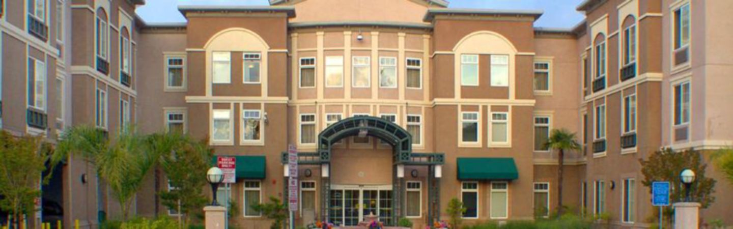 Windsor California Hotels Rouydadnews Info