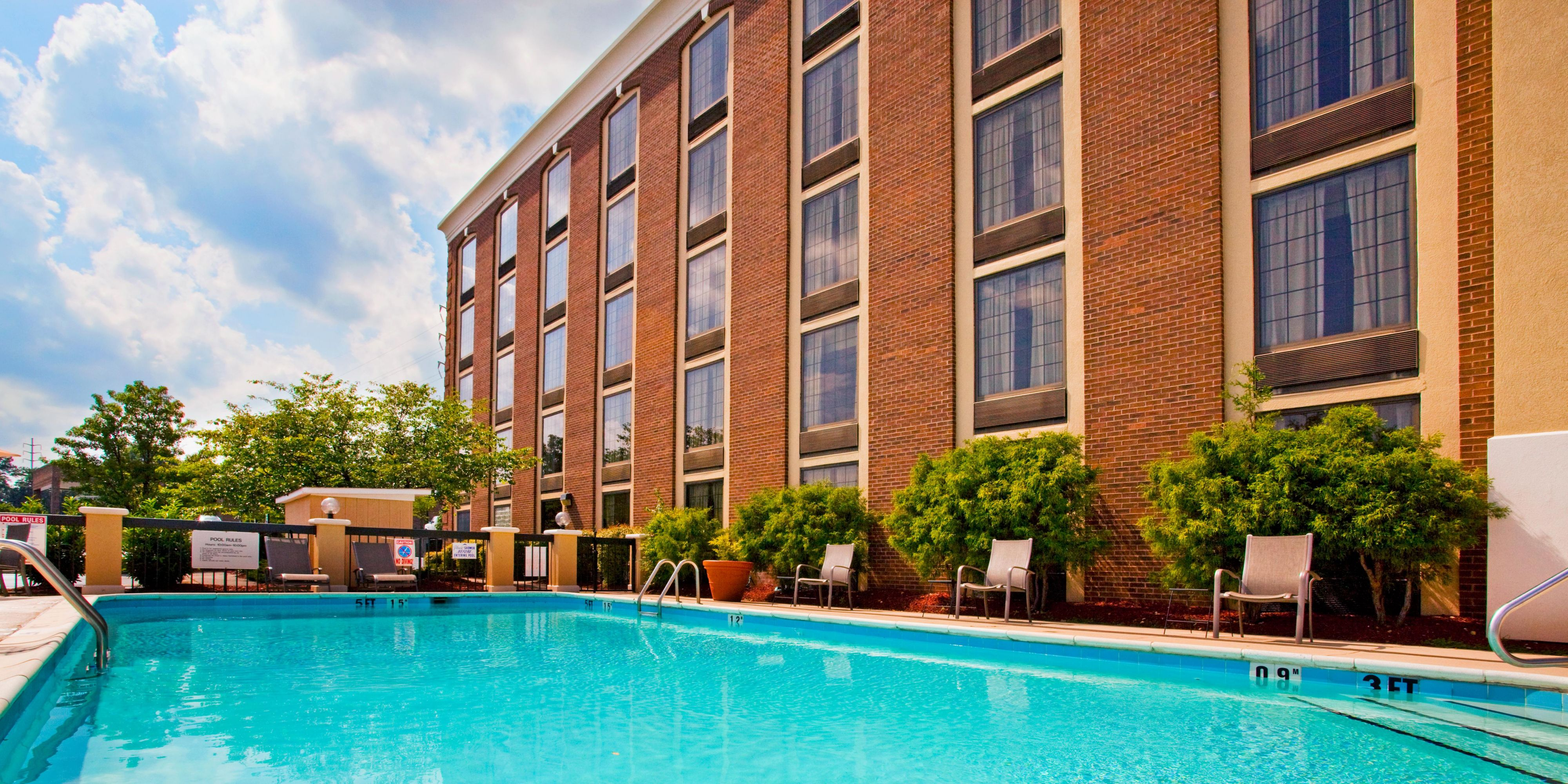 Romantic hotels in winston salem nc 2018 world 39 s best hotels for Hilton garden inn winston salem