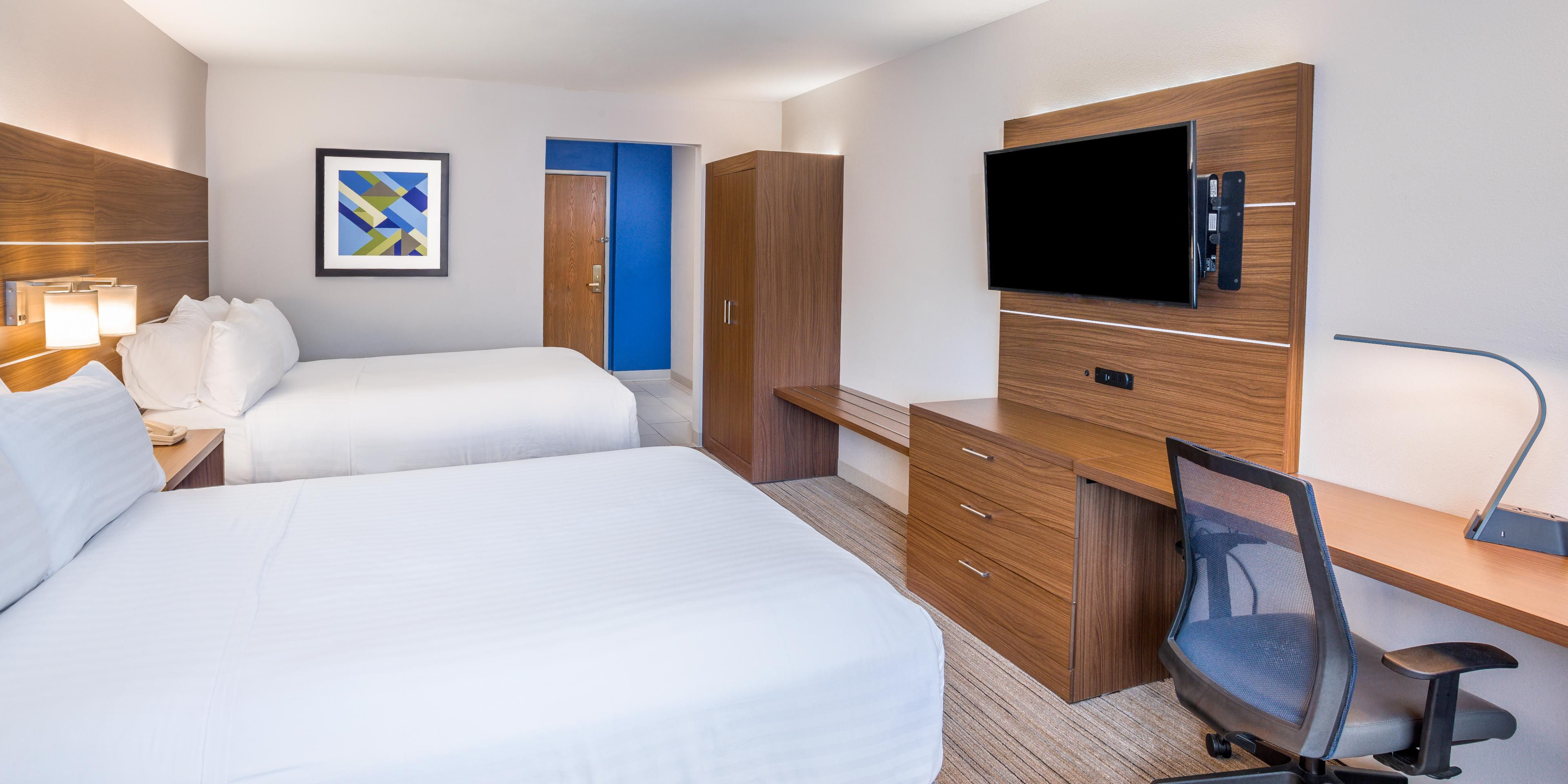 Holiday Inn Express Wisconsin Dells 5469318914 2x1