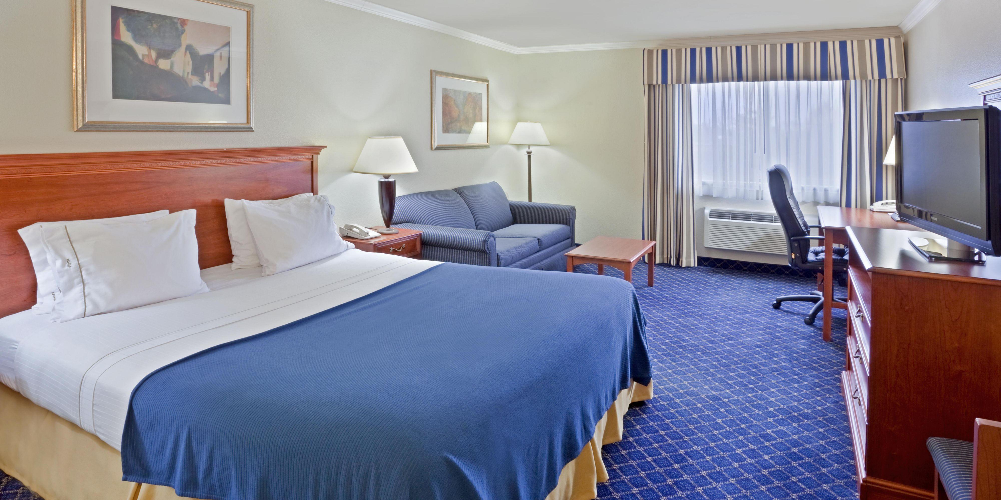 holiday inn express yakima hotel by ihg