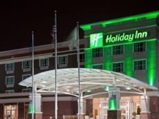 Holiday Inn Florence in Bellevue, Kentucky