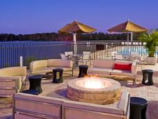 Holiday Inn Ft. Myers Arpt-Town Center in Naples, Florida