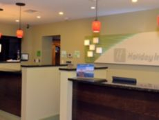 Holiday Inn Fort Myers - Downtown Area in Fort Myers, Florida