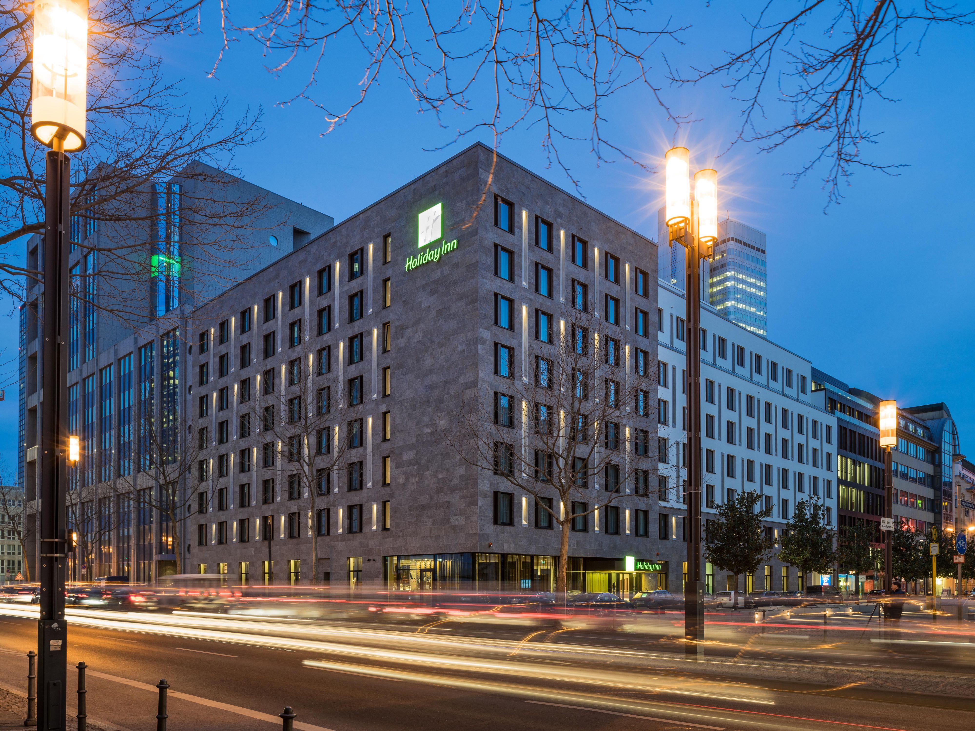 adina apartment hotel frankfurt neue oper deals reviews. Black Bedroom Furniture Sets. Home Design Ideas