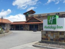 Holiday Inn Frisco - Breckenridge in Frisco, Colorado
