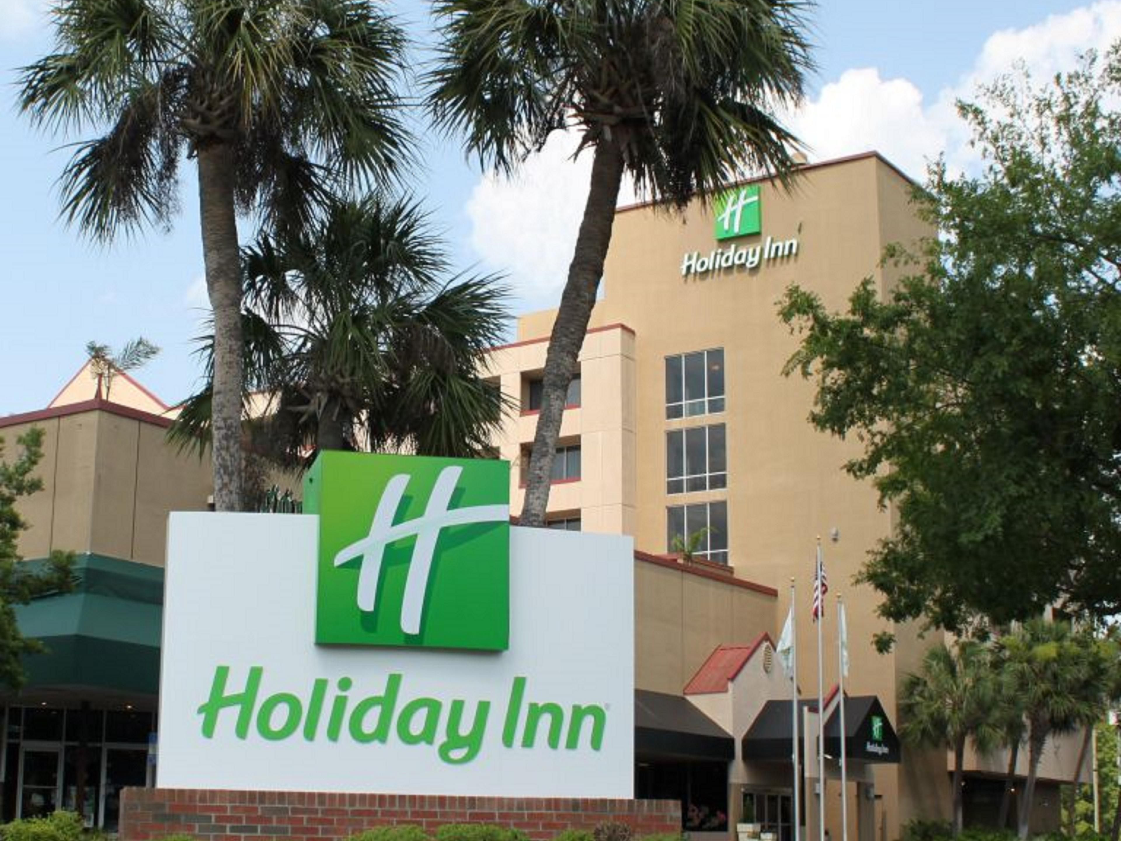Travel Inn Wilmington Nc