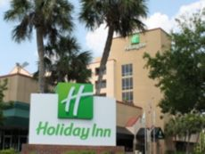 Holiday Inn Gainesville-University Ctr in Gainesville, Florida