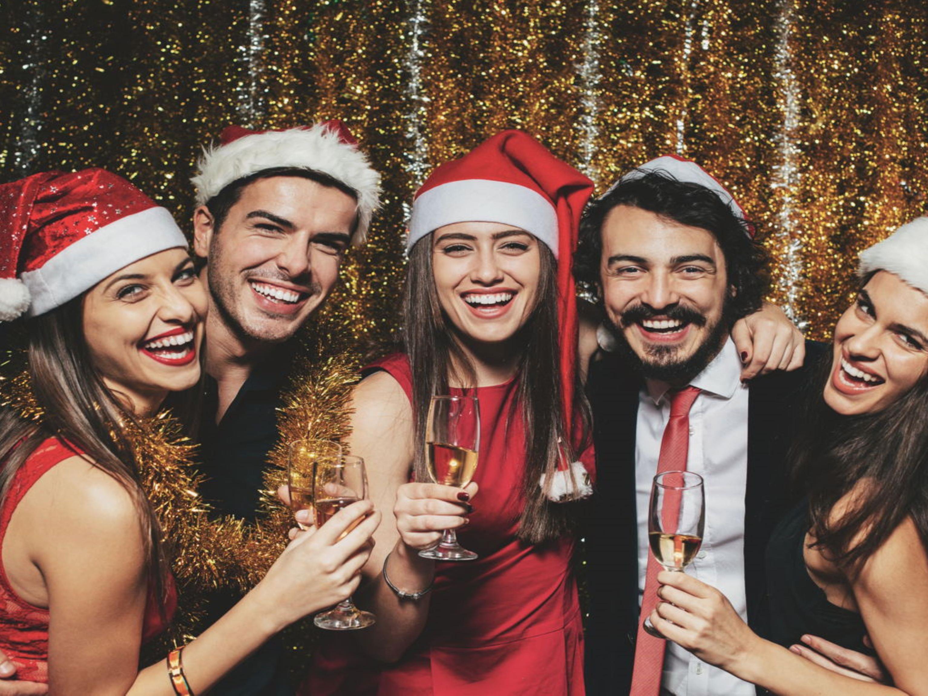 nopeus dating Glasgow ikä 20 voi dating ei kristillistä työtä