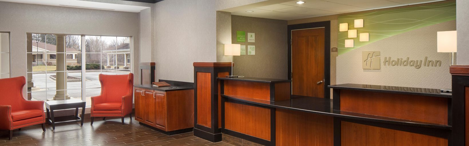 holiday inn grand rapids airport hotel by ihg holiday inn grand rapids airport