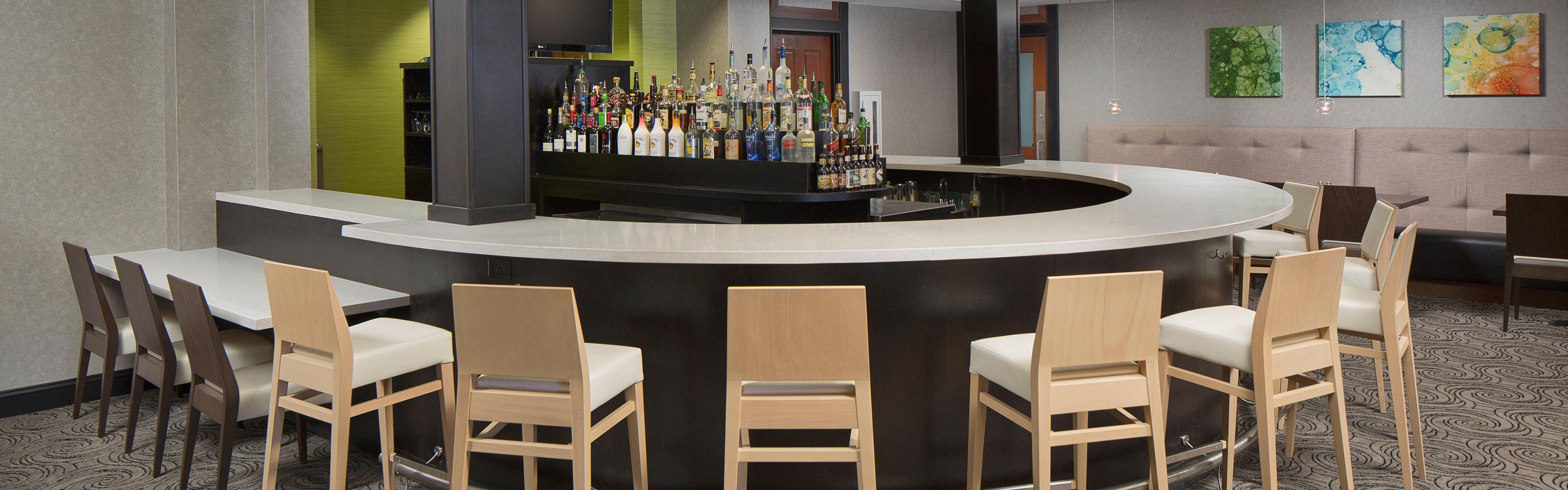 Restaurants Near Holiday Inn Grand Rapids   Airport