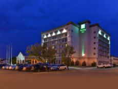 Holiday Inn Great Falls in Great Falls, Montana
