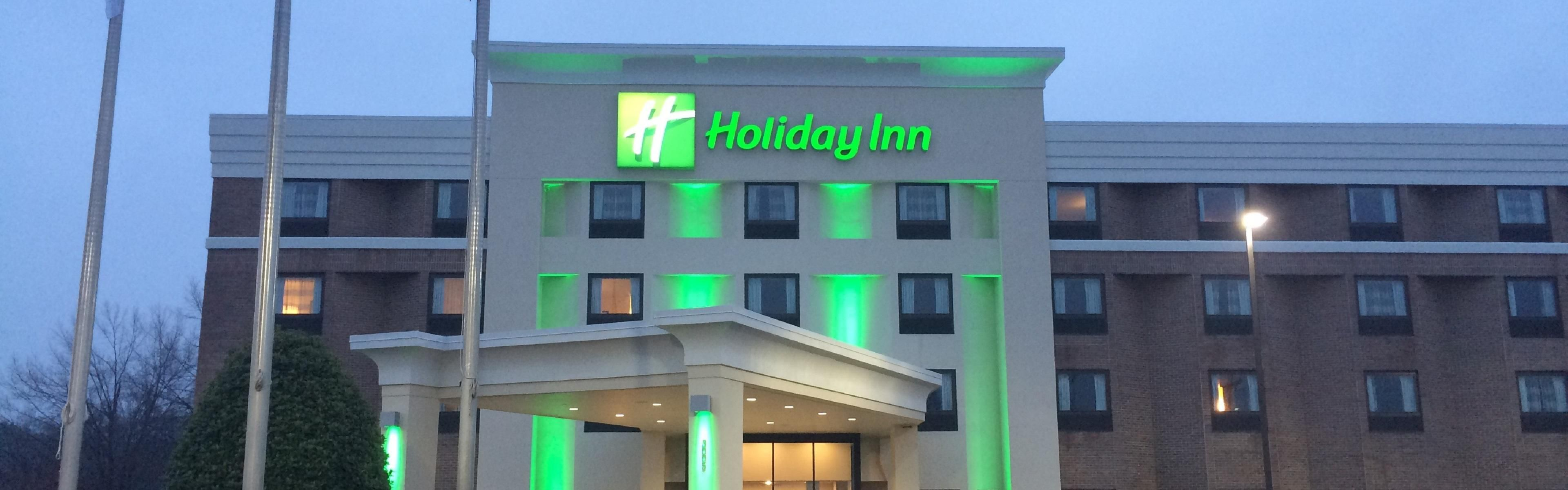 Hotels Near Greensboro Ga Trendy Located Off I And Minutes From