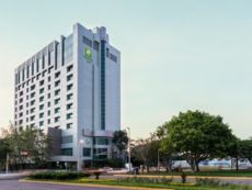 Holiday Inn Guadalajara Select in Zapopan, Mexico