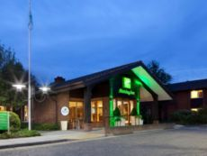 Holiday Inn Guildford in Guildford, Surrey, United Kingdom