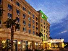 Holiday Inn Gulfport-Airport in Ocean Springs, Mississippi