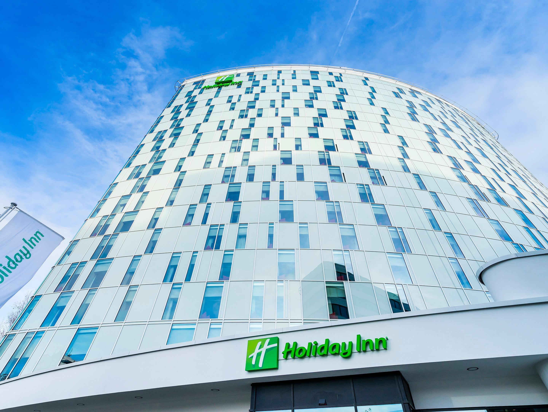 Hamburg City Inn Hotel