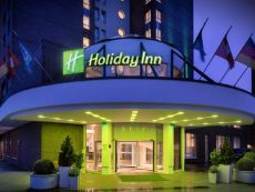 Holiday Inn 汉堡