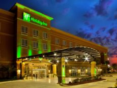 Holiday Inn Hammond in Amite, Louisiana