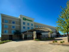 Holiday Inn Hammond in Hammond, Louisiana